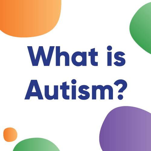What is Autism?