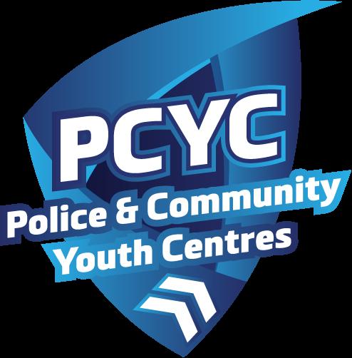 PCYC WA